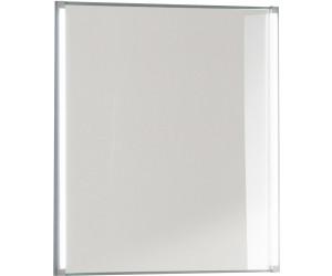 Fackelmann spiegelelement led line 82492 ab 142 38 - Fackelmann spiegel led ...