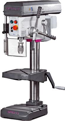 Optimum OPTI B 24 H Set (400 V)