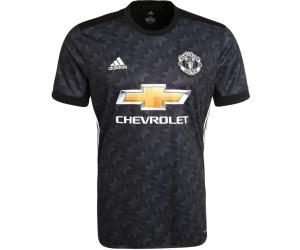 Maillot Extérieur Manchester United achat