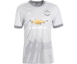 Adidas Manchester United Trikot 20182019 ab € 34,95