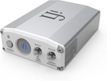 Image of iFi Audio nano iOne