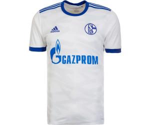 Adidas Schalke Trikot 2018 ab 32,95 € | Preisvergleich bei