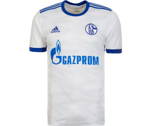 Schalke Trikots von Adidas
