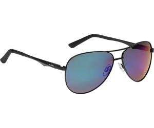 Alpina Fahrradbrille Sportbrille Sonnenbrille Brille A 107 gold 9QrCW