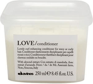 Davines Love Curl Locken Conditioner (250ml)