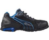 Sécurité Avec De Puma Comparer Chaussures OpqB5