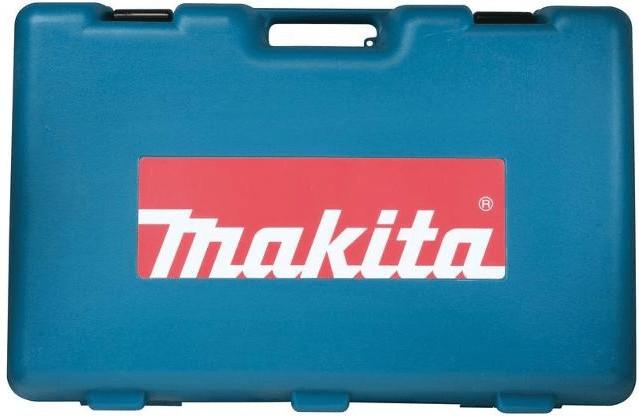 Makita Transportkoffer für 4112HS (824697-9)