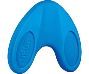 BECO Pull Kick Schwimmbrett Wasserbrett Pull Buoy