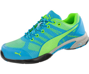 Puma Celerity Knit Wns (642900) bluegreen ab 62,40