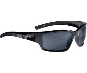 Alpina Keekor A8565 3.31 black , Noir , Sporty