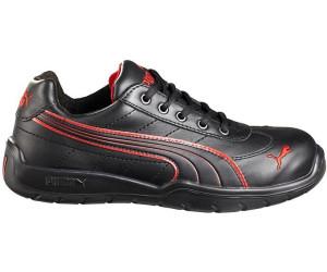 scarpe antiinfortunistiche uomo puma