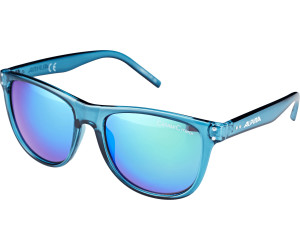 Alpina Ranom Sonnenbrille Blau hEGx48
