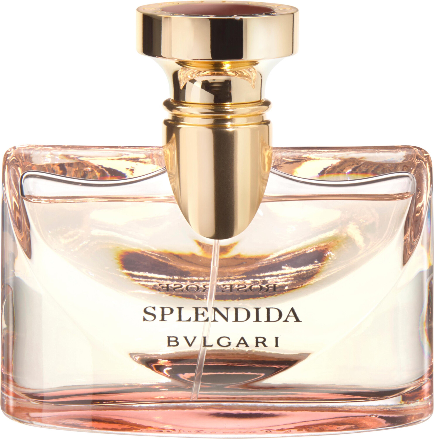 Bulgari Splendida Rose Rose (100ml)