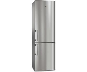 Aeg Santo Kühlschrank Licht Geht Nicht Aus : Aeg rcb ox ab u ac preisvergleich bei idealo