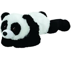 3dcbf16a1ff5b3 Ty Beanie Classic - Panda Paige 33 cm ab 9