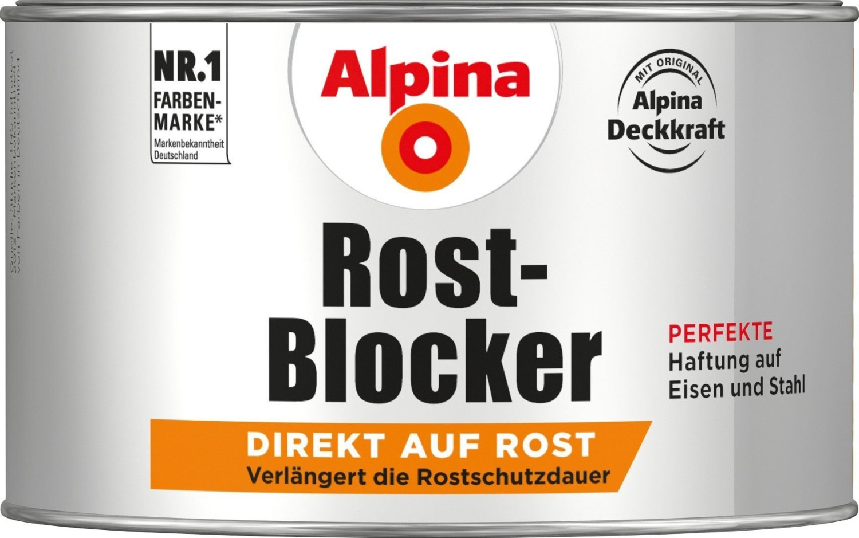 Alpina Rostblocker 300 ml