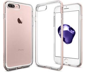 8d1e868f3b3 Spigen Neo Hybrid Crystal Case (iPhone 7 Plus). 14,99 € – 20,36 €