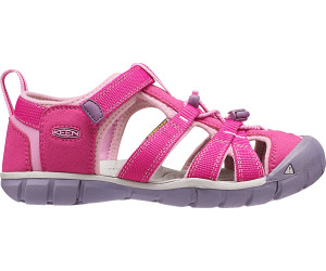 Keen - Seacamp II CNX Enfants multisport Shoes (rose) - EU 36 - US 4 0BXGE