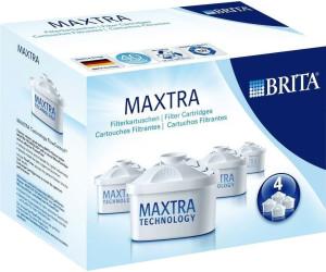 brita filterkartuschen maxtra pack 12