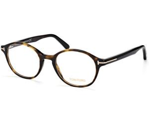Tom Ford Herren Brille » FT5428«, grau, 020 - grau