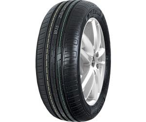 2x Duraturn Mozzo S 165//55 R14 72H