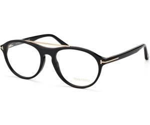 Tom Ford Herren Brille » FT5411«, schwarz, 001 - schwarz