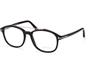 Tom Ford Herren Brille » FT5454«, schwarz, 001 - schwarz