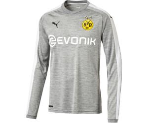 54999251a4a8b Buy Puma Borussia Dortmund Shirt 2018 from £20.45 – Best Deals on ...