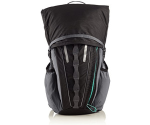 puma nightcat backpack review