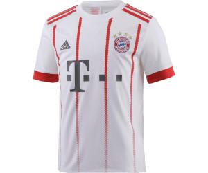 fa7ea119c2e07d Adidas FC Bayern Trikot Kinder 2018 ab 25