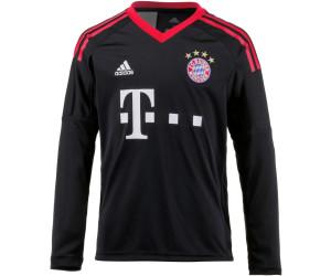 Seconda Maglia Home FC Bayern München acquisto