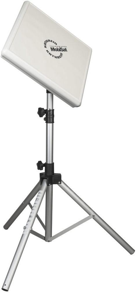 Kathrein HDS 166 Antennen-Set