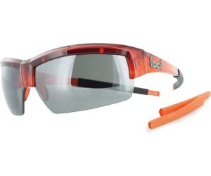 Gloryfy G3 Devil Orange Brillenfassung - Sportbrillen 6cuw3S5BnV,