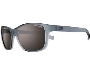 Julbo Powell J4751114 Sonnenbrille Sportbrille HizHZsHM6