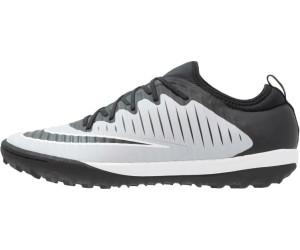 d19eb0843 Nike MercurialX Finale II TF black hyper grape wolf grey black a ...