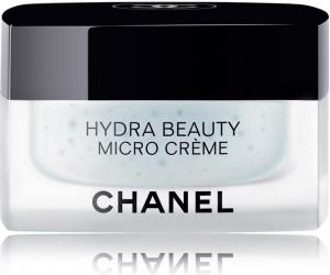 4c2e1cd7c Chanel Hydra Beauty Micro Crème (50g) desde 66,95 € (Hoy) | Compara ...