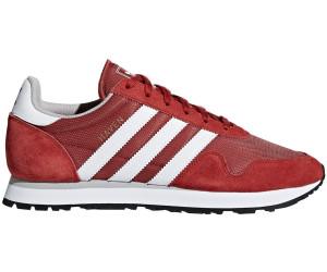hot sale online 58c90 3ed41 Adidas Haven. Opinione degli esperti