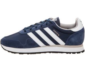 be631f9755 Adidas Haven au meilleur prix sur idealo.fr