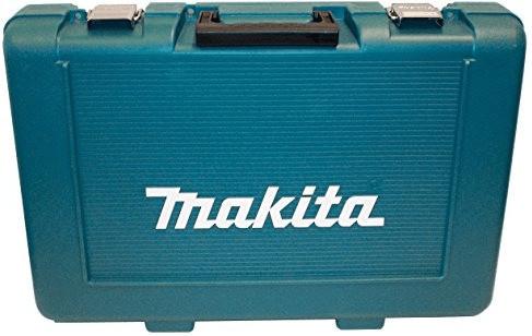 Makita Transportkoffer für 6830 (824421-0)