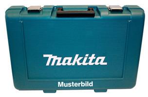 Makita Transportkoffer für HK0500 (151531-3)