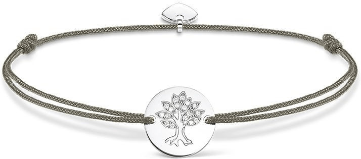 Thomas Sabo Little Secret Lebensbaum (LS008-401-5)