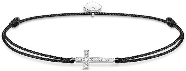 Thomas Sabo Little Secret Kreuz (LS013-401-11)