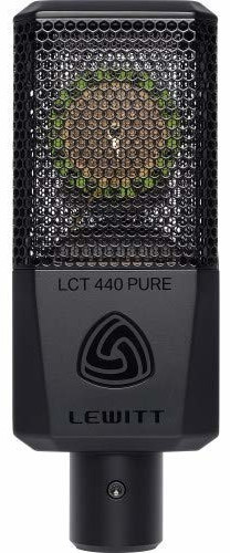 Image of Lewitt LCT 440 PURE