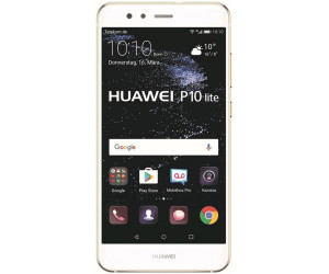 huawei p10 lite single sim au meilleur prix sur. Black Bedroom Furniture Sets. Home Design Ideas