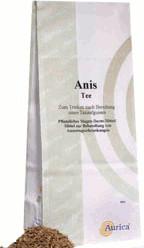Aurica Anis Tee (100 g)