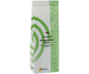 Aurica Königskerzenblüten Tee (50 g)