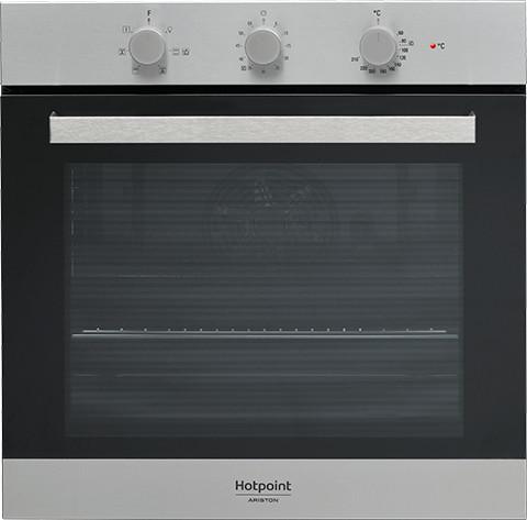 Image of Hotpoint-Ariston 3AF 534 H IX HA