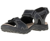 Outdoor-Bekleidung Kamik Clearlake Sandals Men black 2019 Sandalen schwarz
