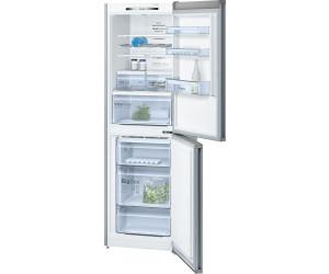 Bosch Kühlschrank Preise : Bosch kgn vl ab u ac preisvergleich bei idealo