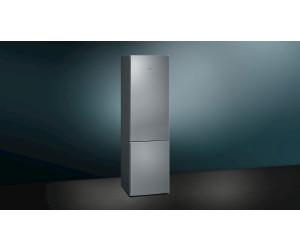 Siemens Kühlschrank Qc 493 : Siemens kg vul b ab u ac preisvergleich bei idealo